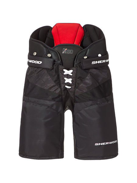 Sher-Wood M90 Junior Hockey Pant