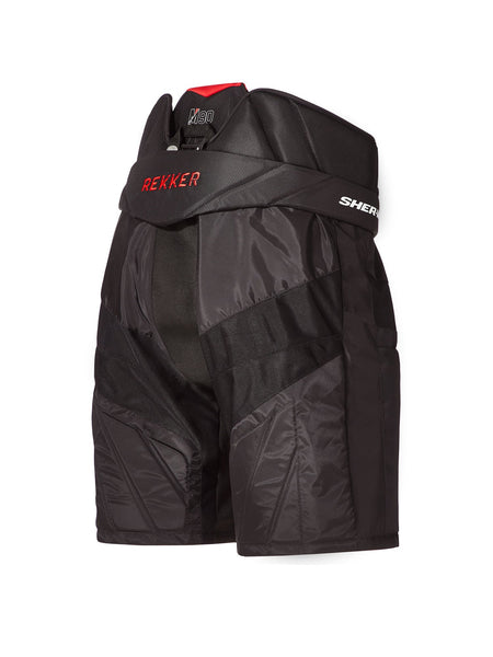 Sher-Wood Culotte de hockey Rekker M90 Junior