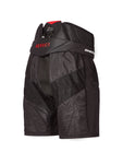 Sher-Wood M90 Hockey Pants - 360 Images Test