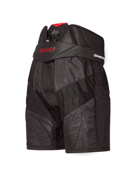 Sher-Wood M90 Senior Hockey Pant
