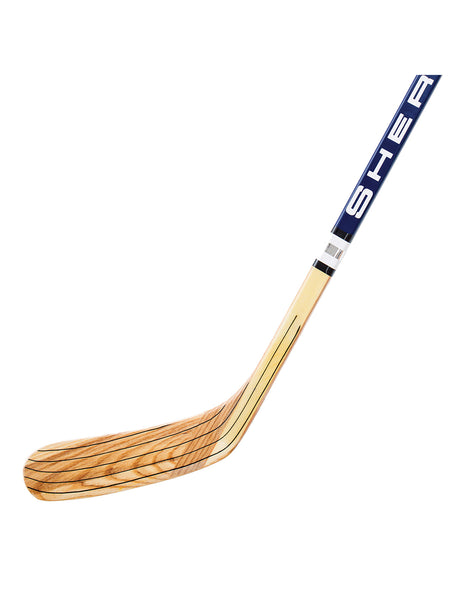 Sher-Wood PMP 7000 HOF Gen II Senior Hockey Stick