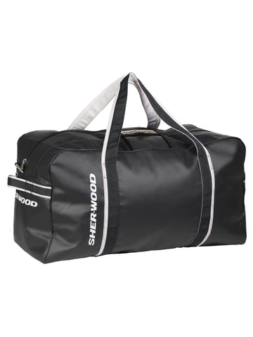 Sher-Wood Pro Senior Carry Bag