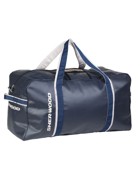 Sher-Wood Pro Junior Carry Bag
