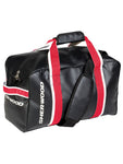 Sher-Wood Pro Senior Coach Carry Bag