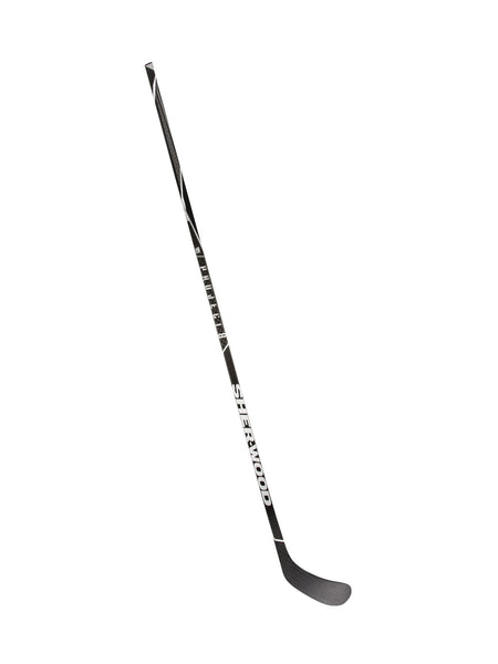 "Sher-Wood Project 8 Senior 64"" Hockey Stick"