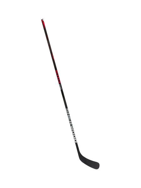 Sher-Wood Rekker EK325 Intermediate Hockey Stick