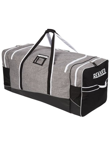 Sher-Wood Rekker Goalie Carry Bag