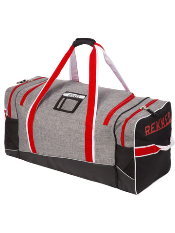 Sher-Wood Rekker Junior Carry Bag