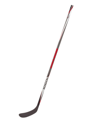 Sher-Wood Rekker M60 Junior Hockey Stick