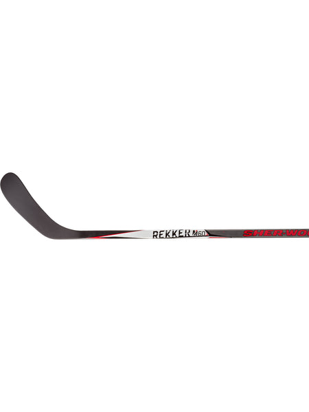 Sher-Wood Rekker M60 Intermediate Hockey Stick