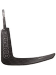 Sher-Wood M90 Goalie Stick - 360 Images Test