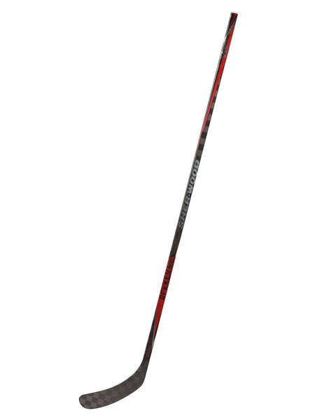 Sher-Wood Rekker M90 Intermediate Hockey Stick