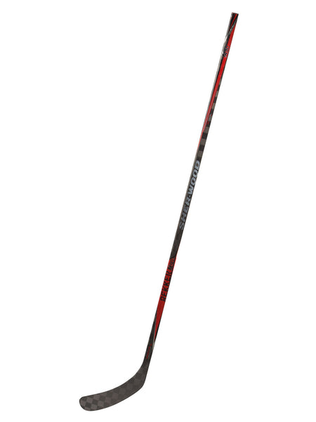 Sher-Wood M90 Hockey Stick - 360 Images Test
