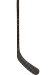 Sher-Wood Rekker M90 Junior Hockey Stick