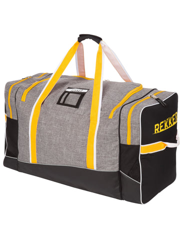 SAC DE TRANSPORT SHER-WOOD REKKER SENIOR