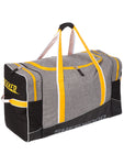 Sher-Wood Rekker Senior Carry Bag