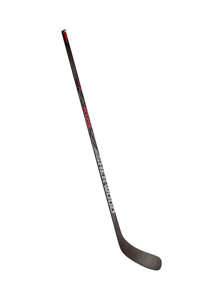Sher-Wood Rekker Youth Hockey Stick