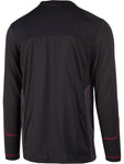 Sherwood T100 Pro Long Sleeve Shirt Senior