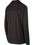 Sherwood T100 Pro Long Sleeve Shirt Womens