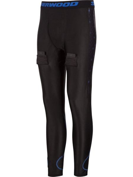 Sherwood T100 Pro Jill Pants Womens