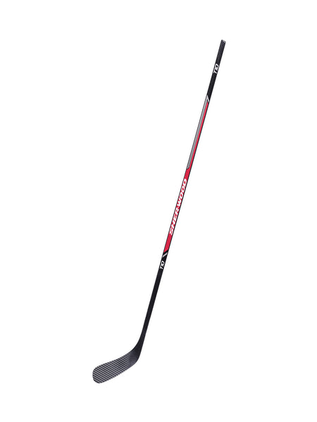 Sher-Wood T10 Junior Wood Hockey Stick