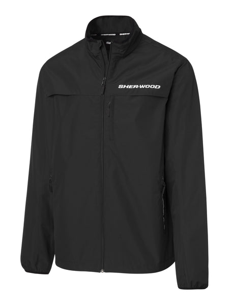 Sher-Wood Team Shell Jacket