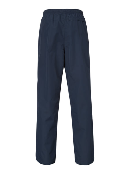 Sher-Wood Team Shell Pant