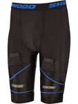 Sherwood T90 Jill Shorts Womens