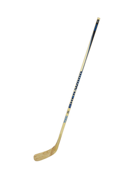 Sher-Wood Bâton De Hockey HOF PMP 7000 Senior