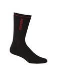 Sher-Wood Heavyweight Performance Senior Sock