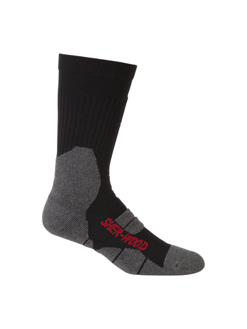 Sher-Wood Compression Performance Senior Sock