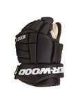 Sher-Wood M60 Youth Hockey Gloves