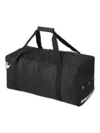 Sac De Transport Sher-Wood Core Enfant