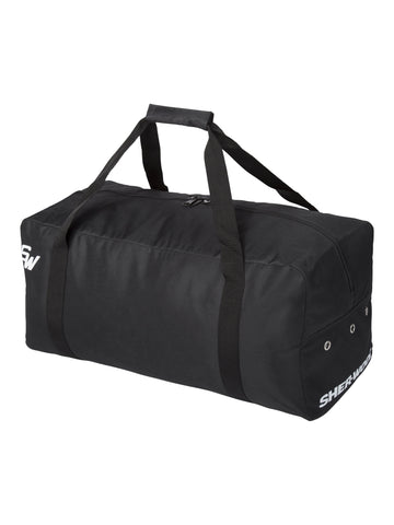 Sher-Wood Core Youth Carry Bag