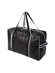 SAC DE TRANSPORT SHER-WOOD PRO CANADA SR