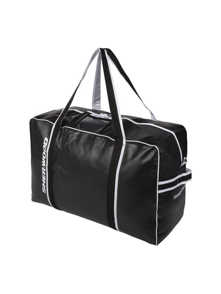 Sher-Wood Pro Canada Carry Bag Senior