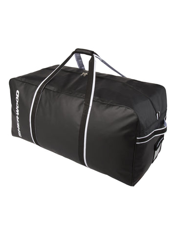 Sher-Wood Pro Senior Goalie Carry Bag