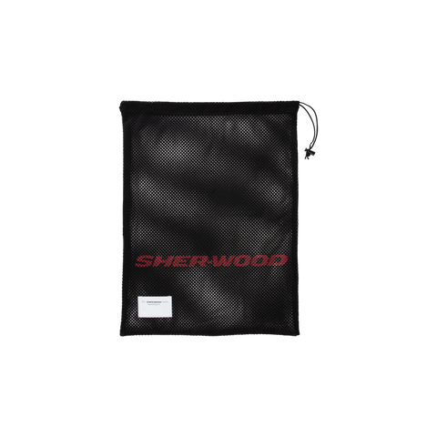 Sher-Wood Laundry Bag