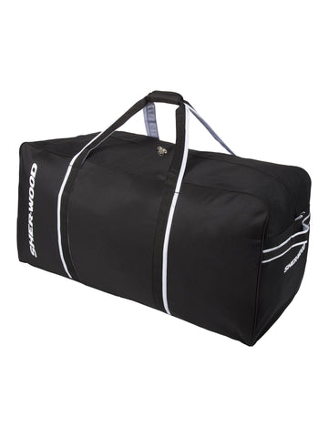 Sher-Wood 2019 Team Senior Goalie Carry Bag