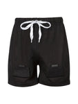 Sher-Wood Mesh Junior/Youth Jock Short
