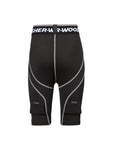 Sher-Wood Compression Junior Jock Short