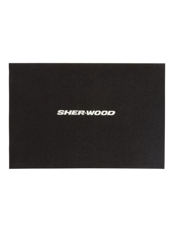 TAPIS POUR PATINS SHER-WOOD