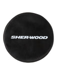 Sher-Wood 6 Oz Offical Puck