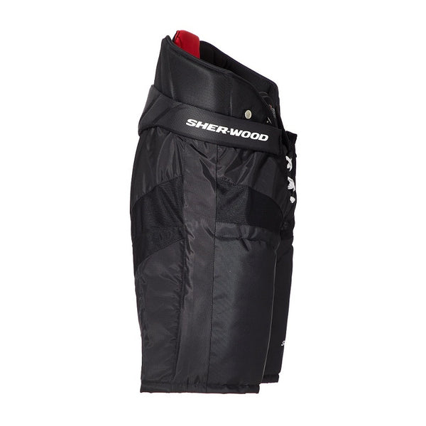 Sherwood M90 Pants - 360D Images