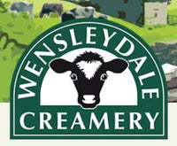 Wenslydale Cheese