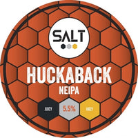 Salt bucks back 5.5%