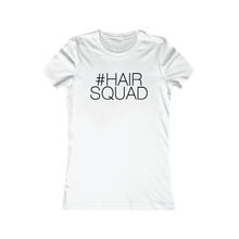 Load image into Gallery viewer, Hairdresser T-shirt