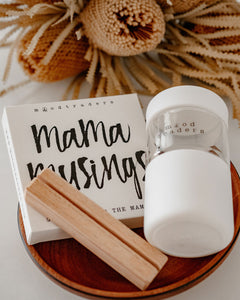 Mama Musings Bundle