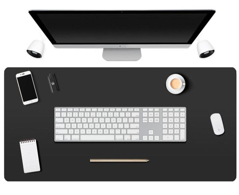 Mouse Pad - Oversize For Computer or Laptop Desk
