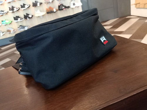 Tokwa Canvas Fanny Pack
